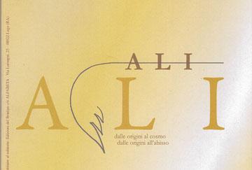 Ali-xx