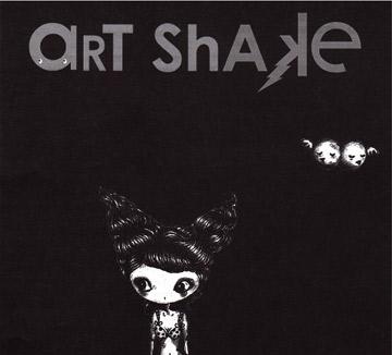 art-shake-2-x