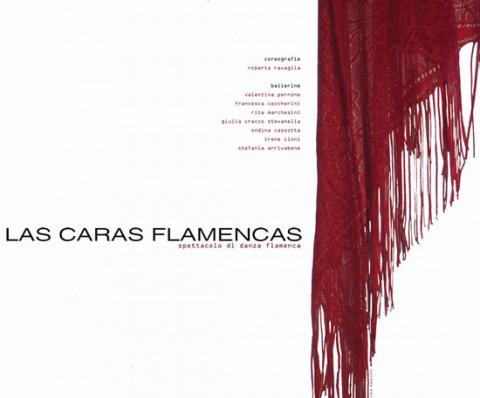 las-caras-flamencas-z