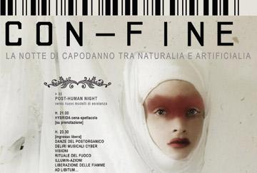 CON-FINE-MANIFESTO-xx