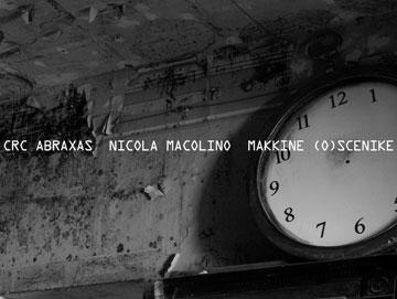 Makkine-copertina-x