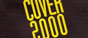 cover-2000-x