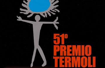 juliet-premio-termoli