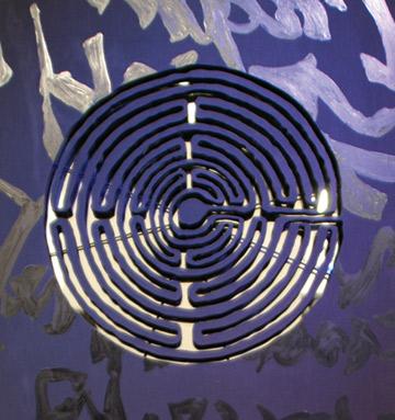 specchio-lab-2-copia-x